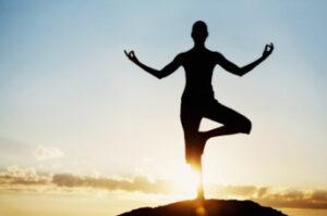 exercise_balance