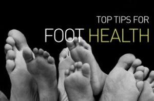 foot_health