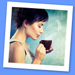 green-tea2.165205