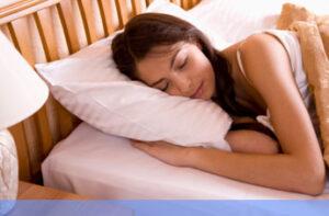 sleep_easy