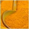 turmeric Natural Pain Killer