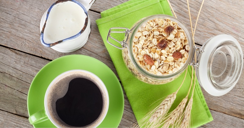 Coffe-and-cereal@800px