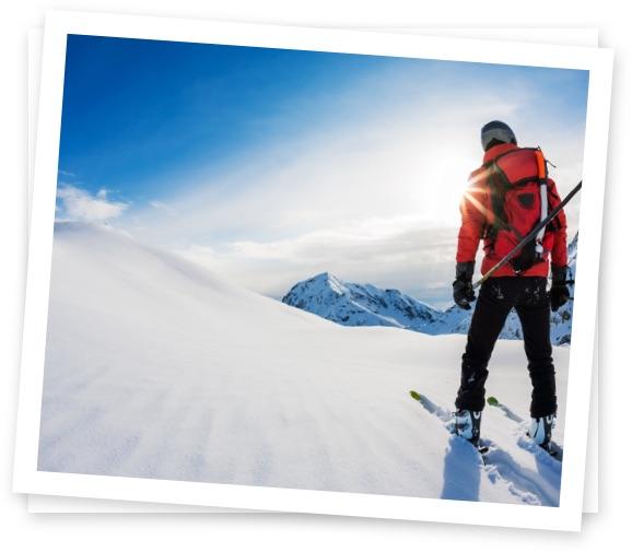 Ski-image1