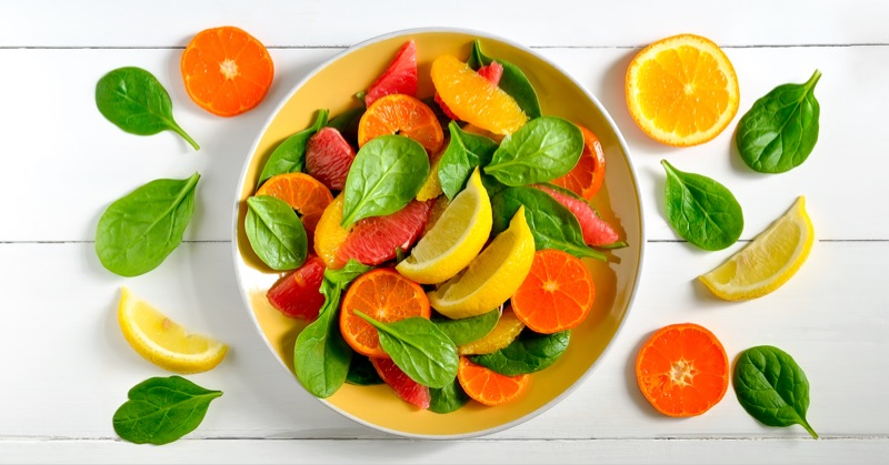 Spinach-orange@800px