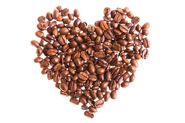 coffee-image