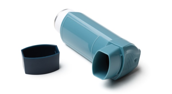 wickfordchiro-cough-inhaler