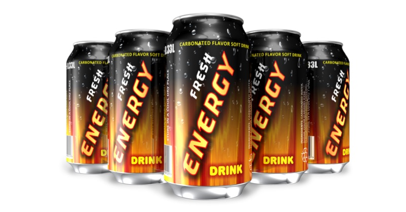 energy-drinks@800px