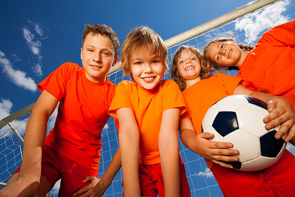kids-sports-safety-team
