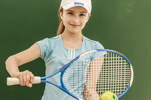 kids-sports-safety-tennis