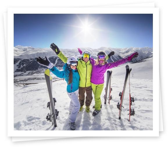 ski-image2