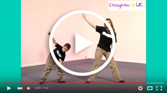 straightenup-uk-vid-2015