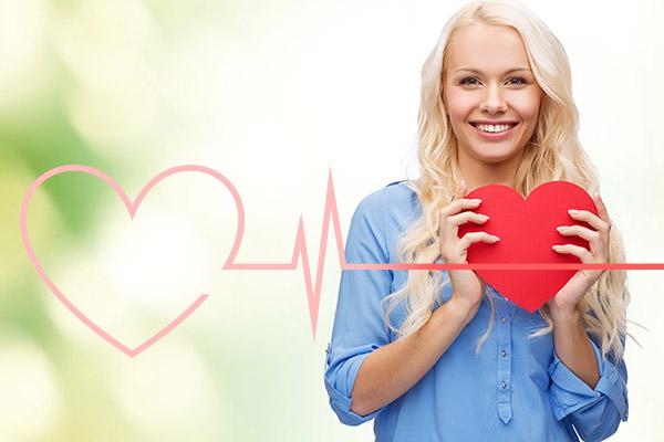 teen-health-heart