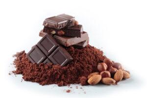 Dark-Chocolate-pile2