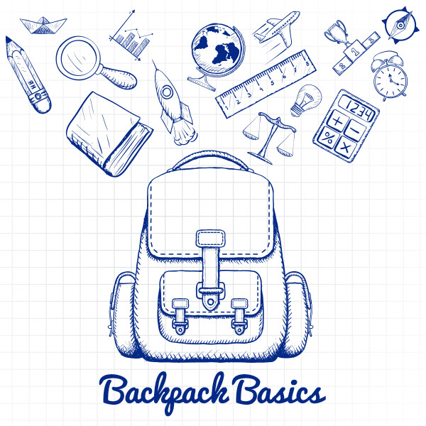 teen-health-backpack-basics