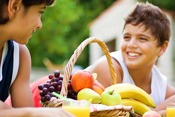 teen-health-fruitsnacks
