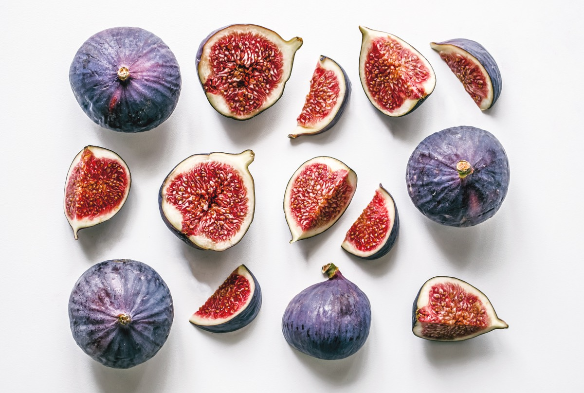 whole foods for health figs